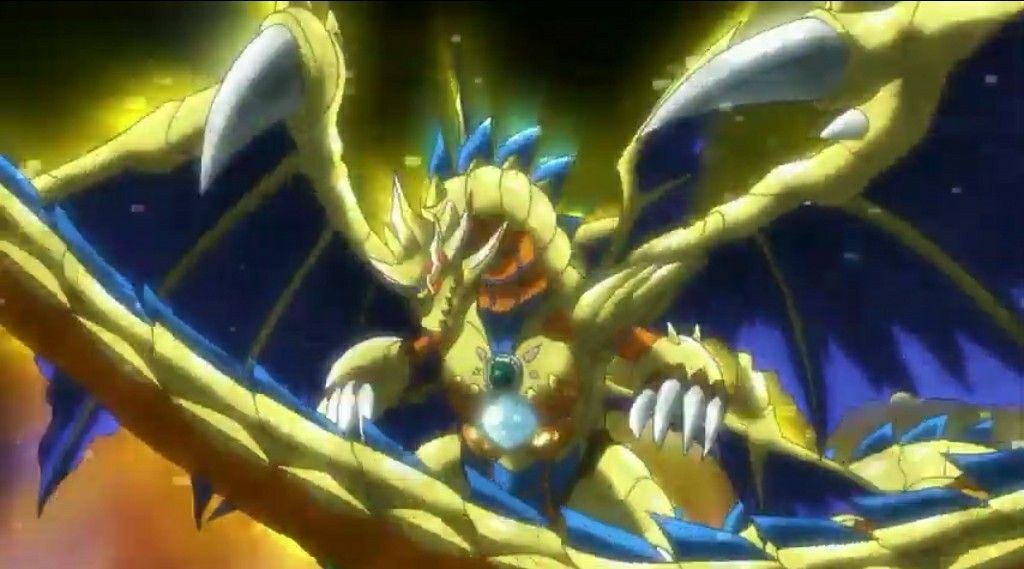 Mirage Fafnir Avatar Fantasy Dragon Beyblade Toys Avatar