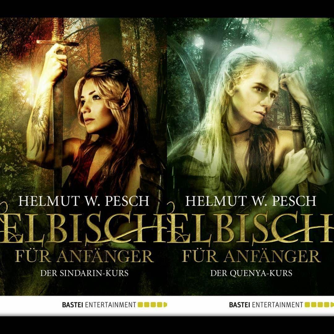 Liebes Fantasy Filme