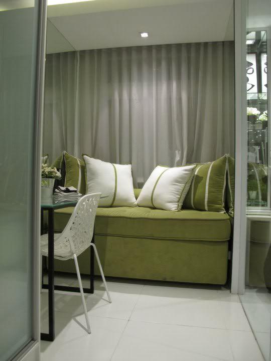 Interior Decorator Blogs house of onika | interior design blog: how to decorate a 30 sqm