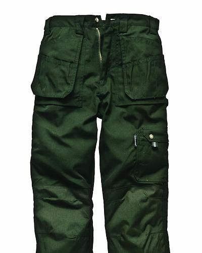 compare price new product later Dickies Eisenhower Knee Pad Work Trousers EH26800 | eBay ...