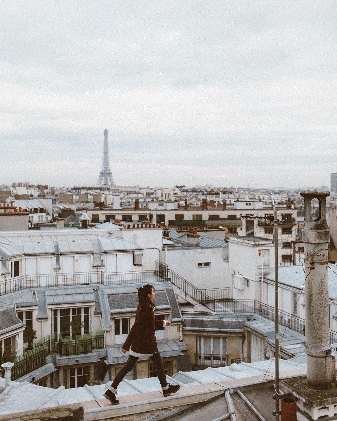 Regardez Cette Photo Instagram De Lisa Sakva 589 J Aime Resor Frankrike Arkitektur