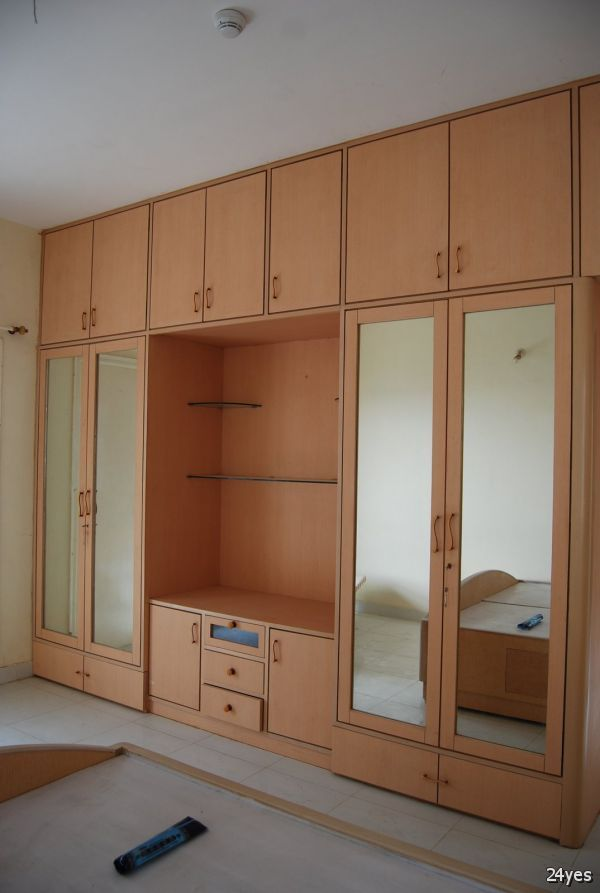 Best Built In Bedroom Closet Ideas Google Search Home Ideas 640 x 480