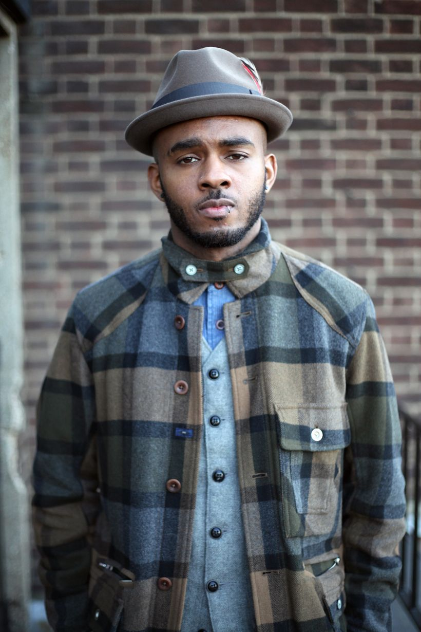 Flannel shirt trend  Layers  Fashion Trend Forecasting  Suits etc  Pinterest  Plaid