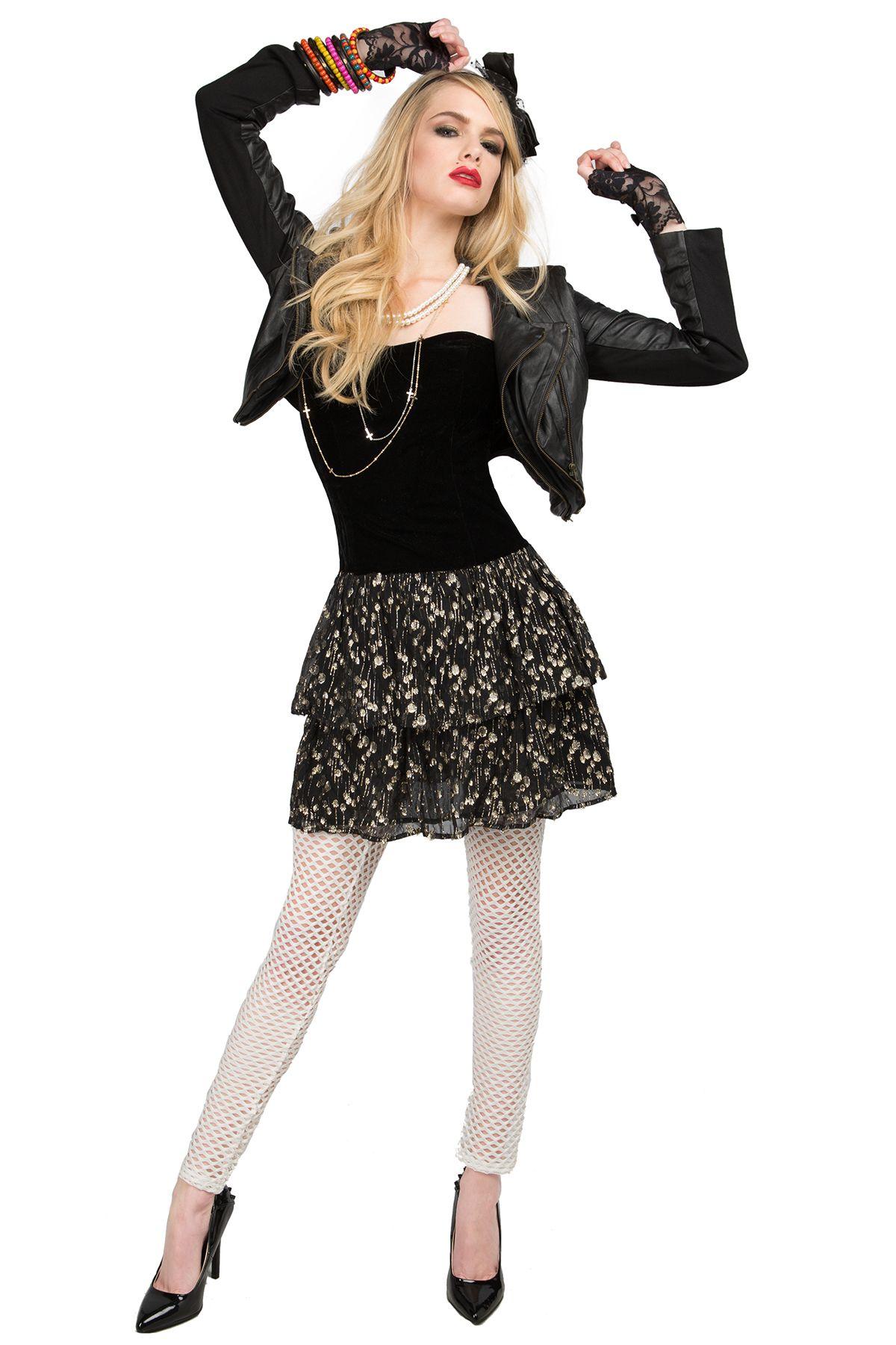 pinteresa tonini on costume ideas | pinterest | halloween