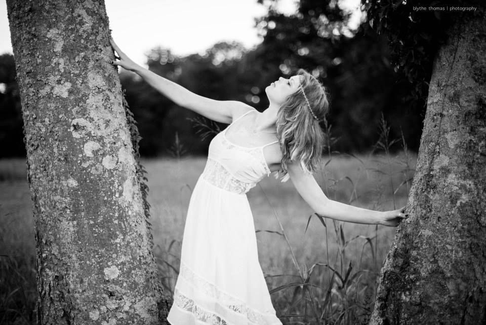 #dance #fashion #photography #blythethomasphotography #blythethomascreative