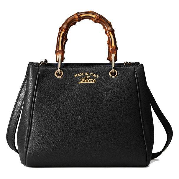 327b05d19 Bolsa de luxo: conheça os modelos mais icônicos da história