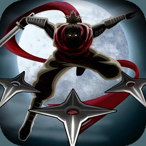 Yurei Ninja APK Download Ninja art, Dragon super, Ninja