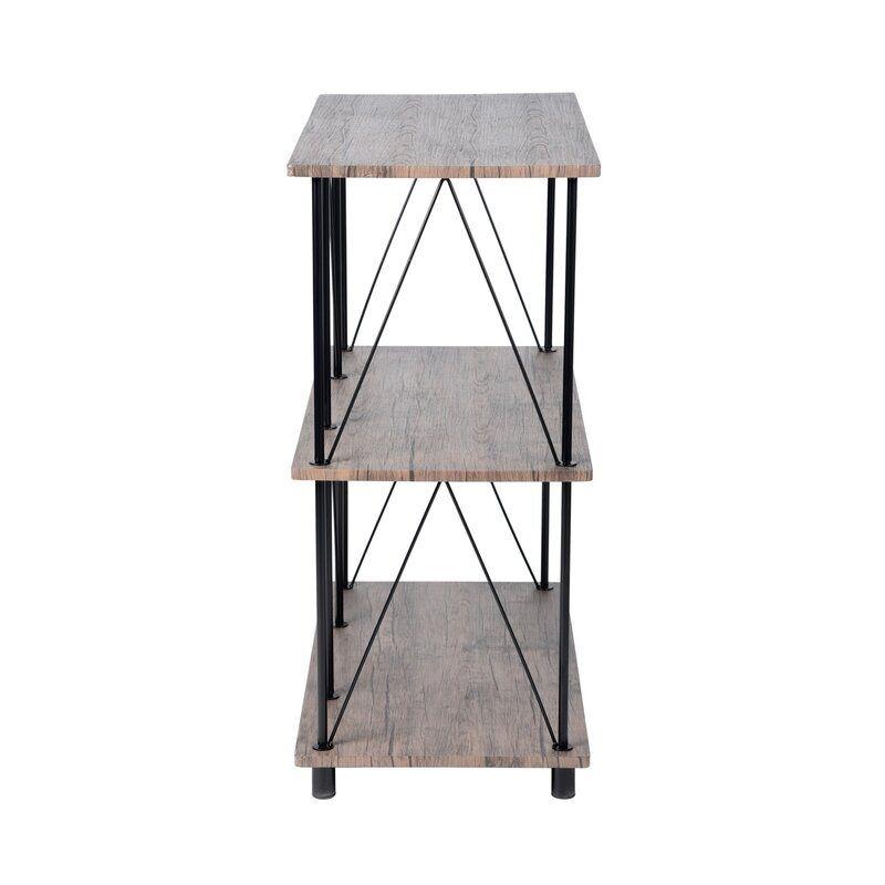 Ebern Designs Axbridge Etagere Bookcase Ad Aff Ad Designs Bookcase Etagere Ebern Decor Home Decor Side Table