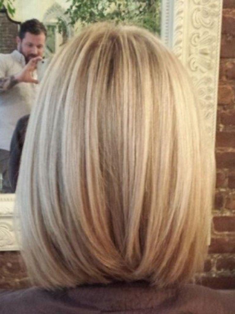 Pin By Dana Ramirez On Hair Color Pinterest Haircuts Hair Style