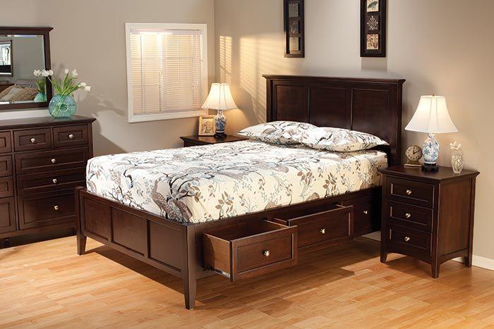 Bedroom Furniture Trinidad On Www Thebuildingsource Com Bedroom Furniture Furniture Bedroom Furniture Design