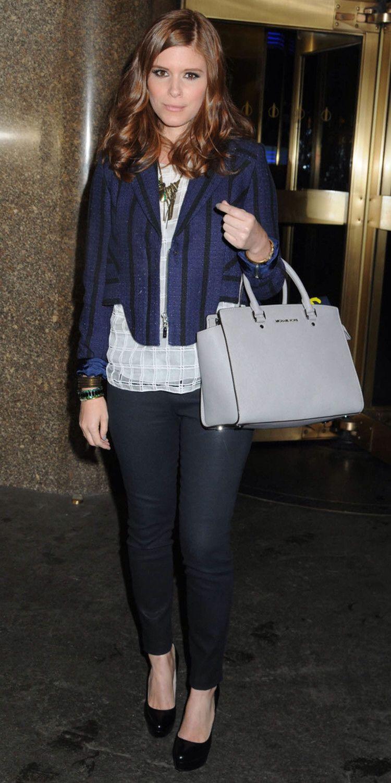 Pearl Grey Selma My Must Haves In 2018 Pinterest Michael Kors Jet Set Travel Antique Rose Tote Bag Tas Wanita Pink
