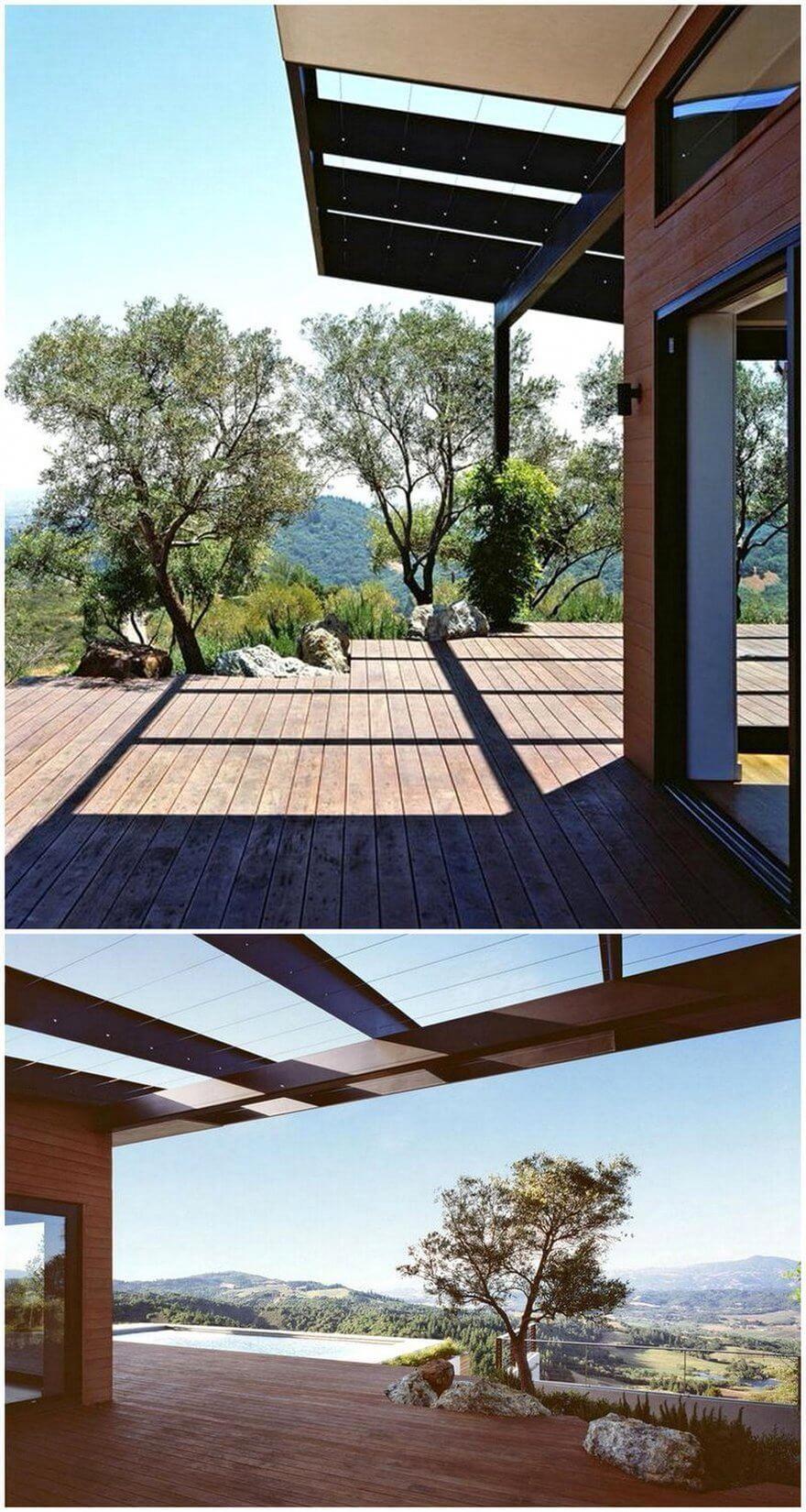 Patio pergola deck designs buildingapergola deckbuildingideas