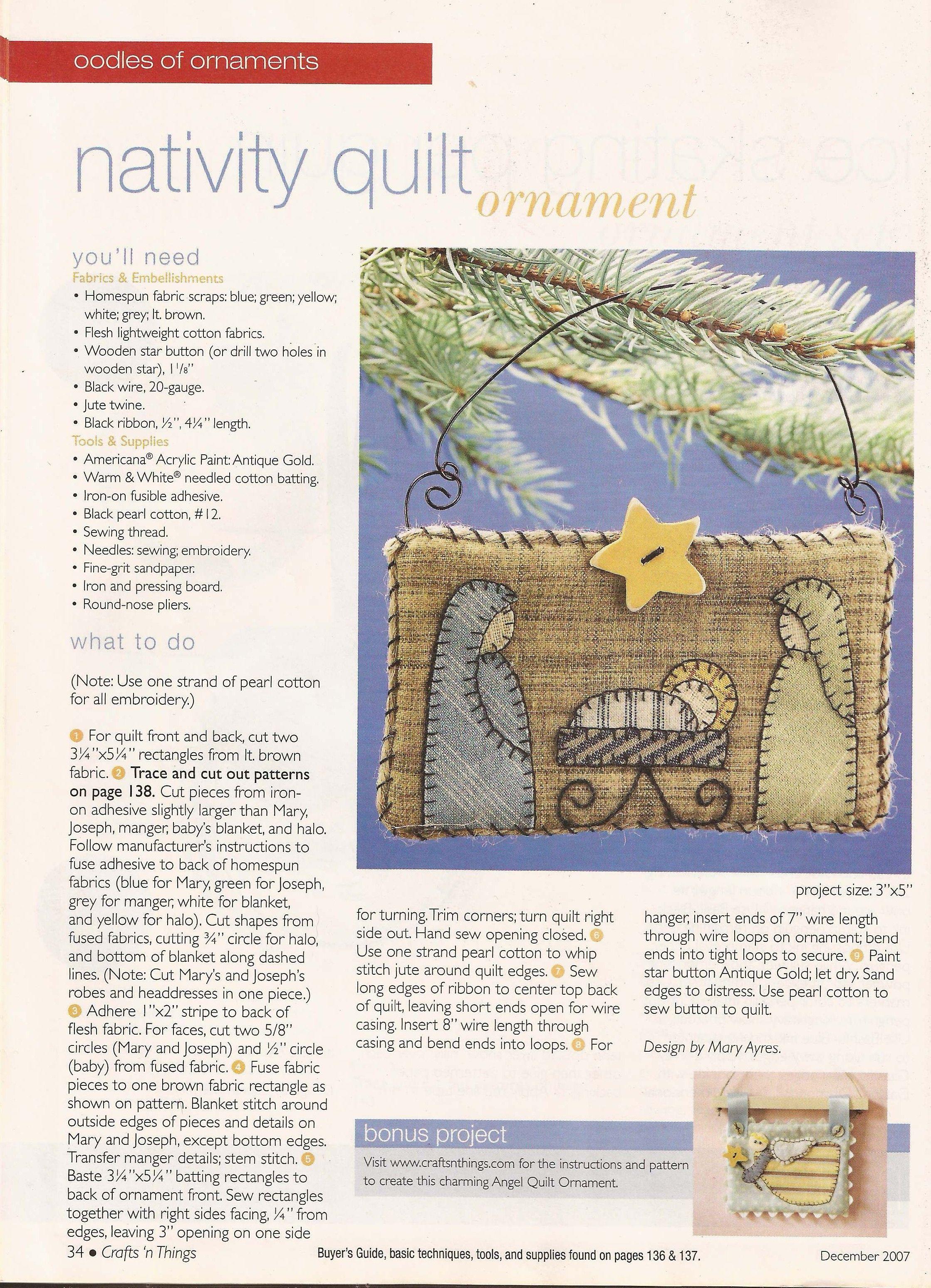 nativity-quilt-ornament.jpg 2238×3096 pikseliä