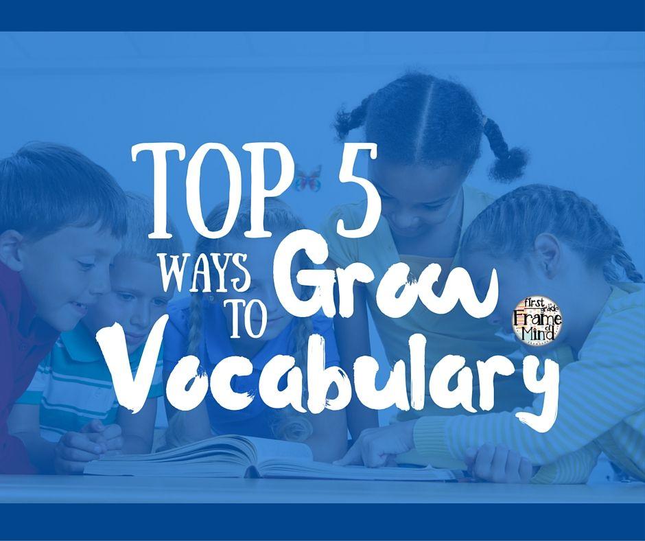 ea84f17d42df76f3159a04d5013c20b0 - Words Kindergarten Should Know