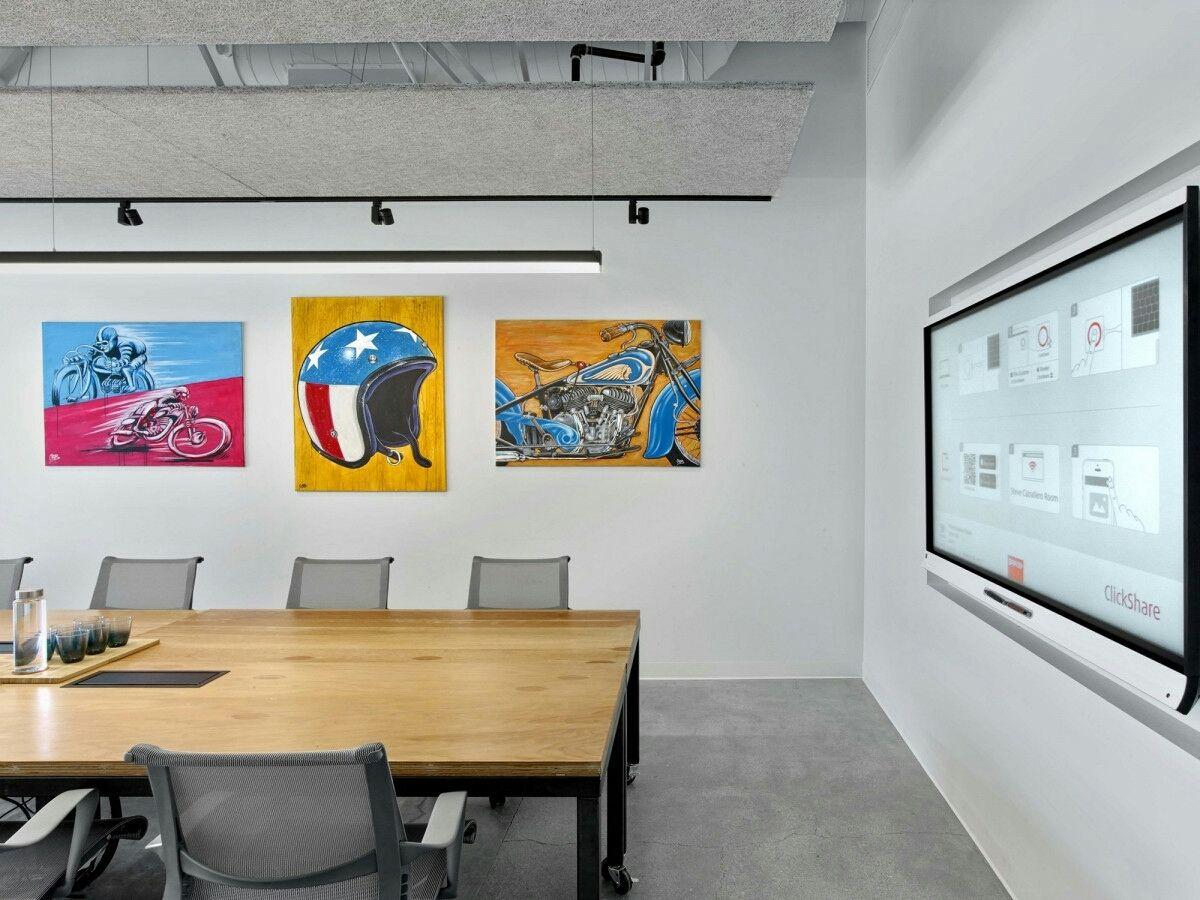 Interior Design Commercial Corporate Inspiration Architecture