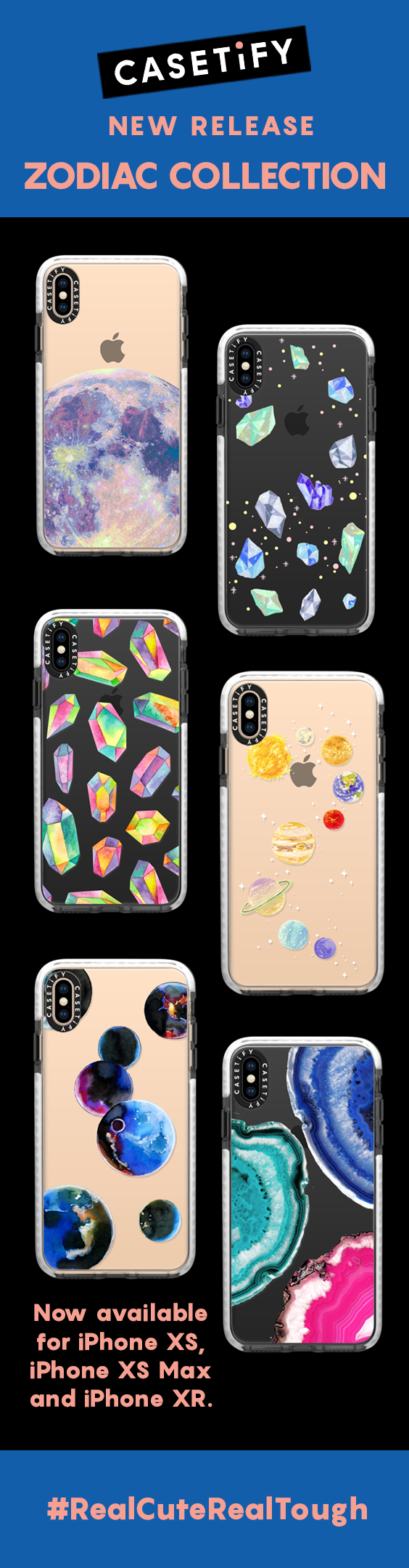 Shop The Most Minimal IPhone XS Cases, IPhone XS Max Cases, IPhone XR  Cases, IPhone X Cases, IPhone 8 Cases And IPhone 8 Plus Cases.