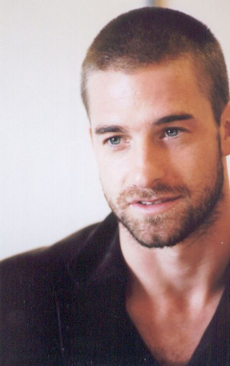 scott speedman underworld blood warsscott speedman фильмография, scott speedman другой мир, scott speedman 2016, scott speedman vk, scott speedman gallery, scott speedman wiki, scott speedman news, scott speedman instagram, scott speedman underworld, scott speedman фильмы, scott speedman underworld blood wars, scott speedman height, scott speedman barefoot, scott speedman wife, scott speedman listal, scott speedman filmography