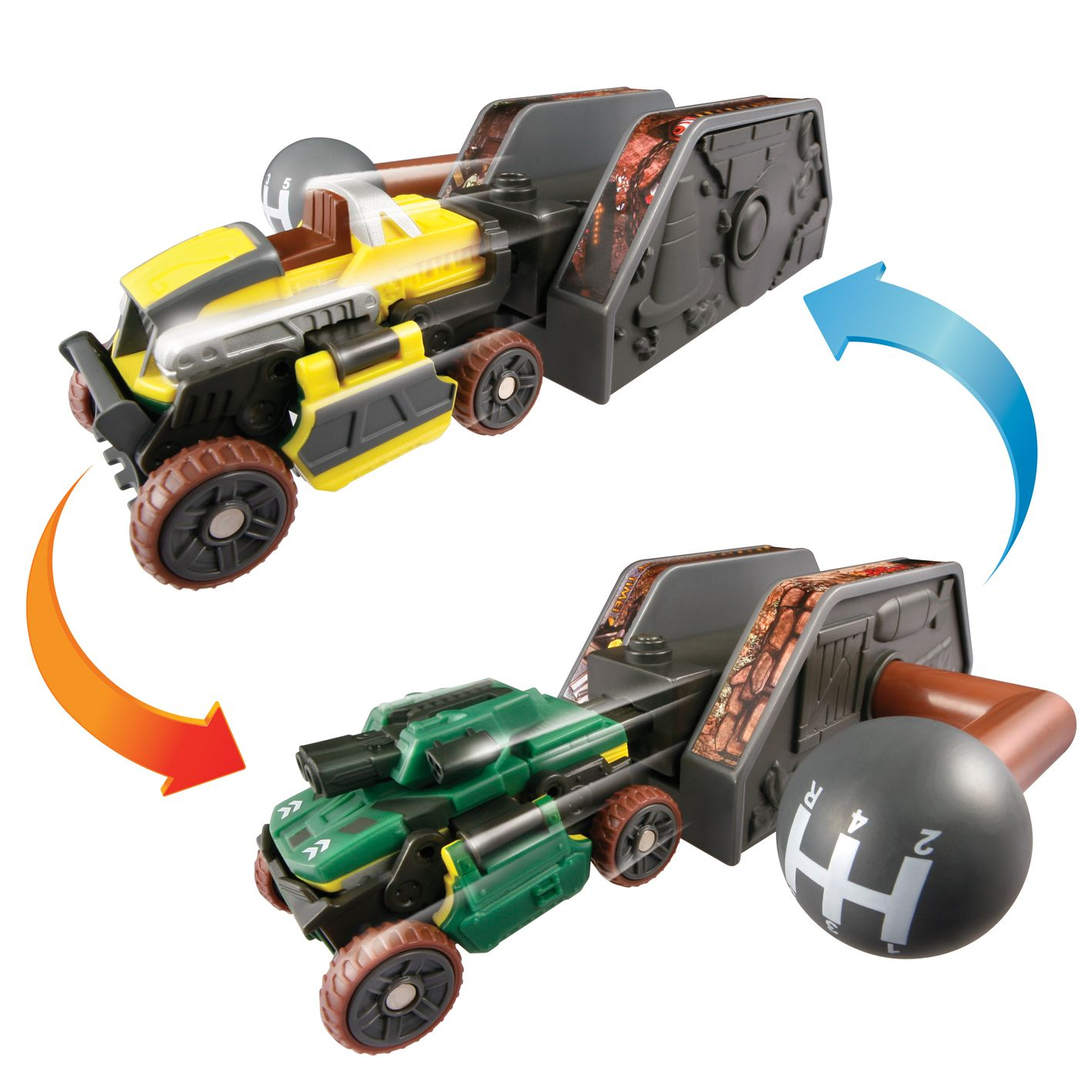 Flip Force Flip and Launch Set - Destruction To Co Flip Force Flip and Launch Set - Destruction To Construction http://www.comparestoreprices.co.uk/childs-toys/flip-force-flip-and-launch-set--destruction-to-co.asp