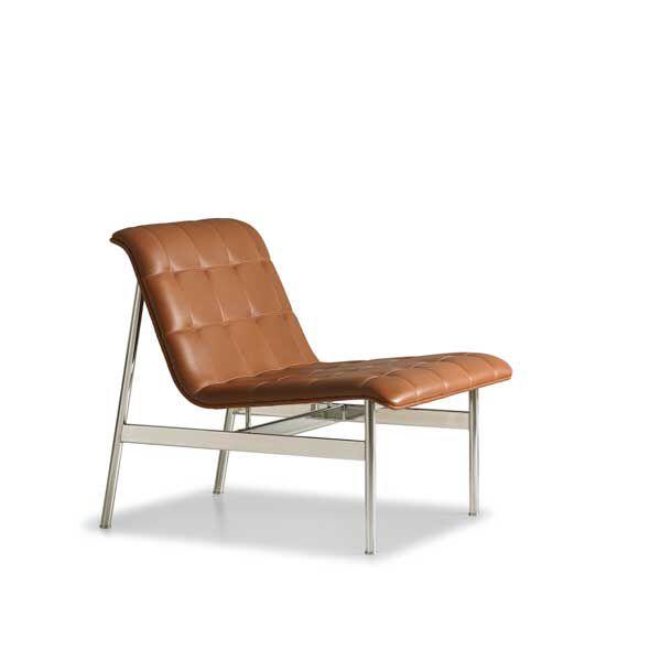 Bernhardt CP Lounge