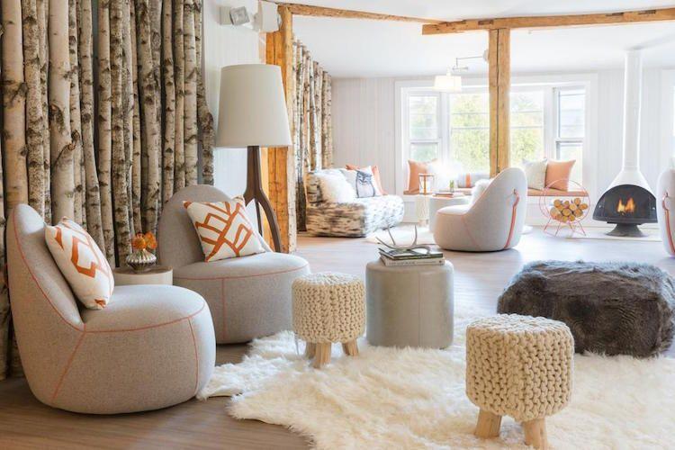 salon deco cocooning casa home hejmo kodu baile hemma pinterest d co salon. Black Bedroom Furniture Sets. Home Design Ideas