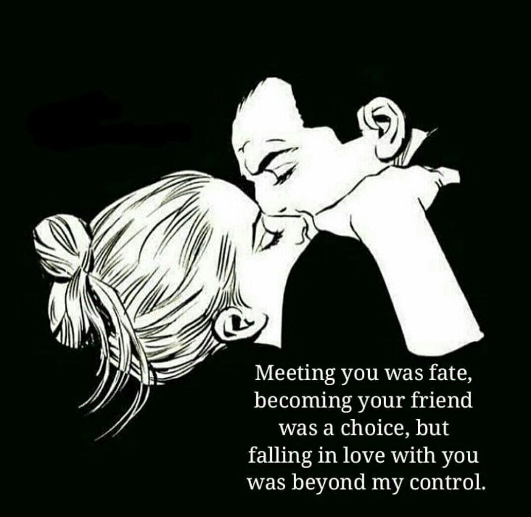 Romantic Sayings Romantic Memes Romantic Quotes Quotes About Love And Relationships