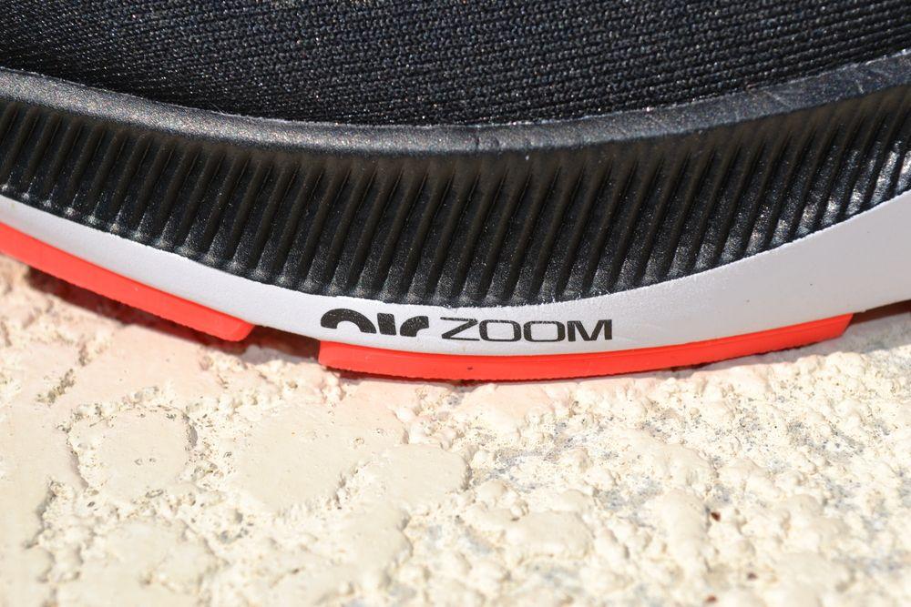Nike Air Zoom Pegasus 37 Running Shoe Review 2020 In 2020 Running Shoe Reviews Nike Air Zoom Pegasus Nike Air Zoom