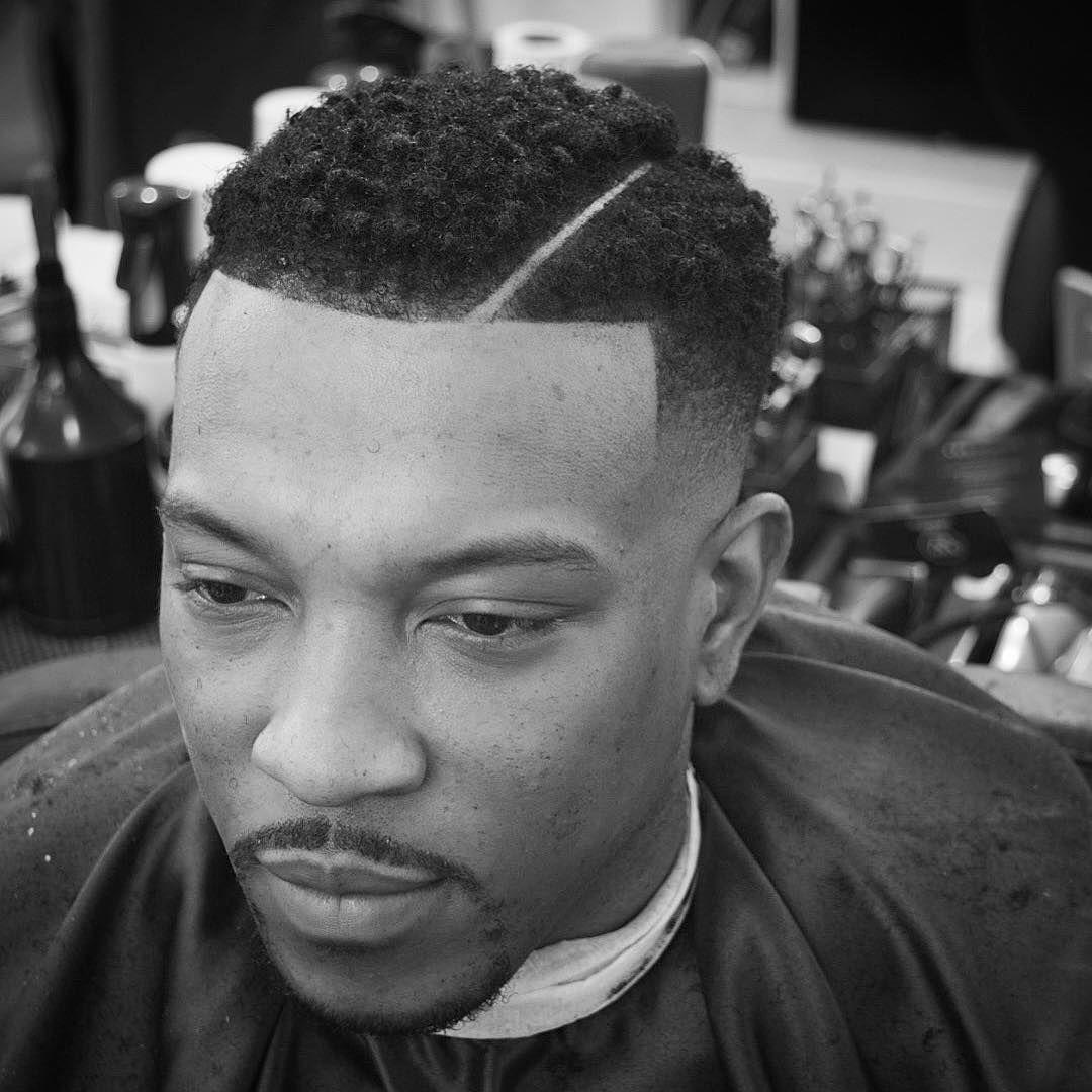 Mens Hairstyles 2017 Barbershop Designs Pinterest Haircuts