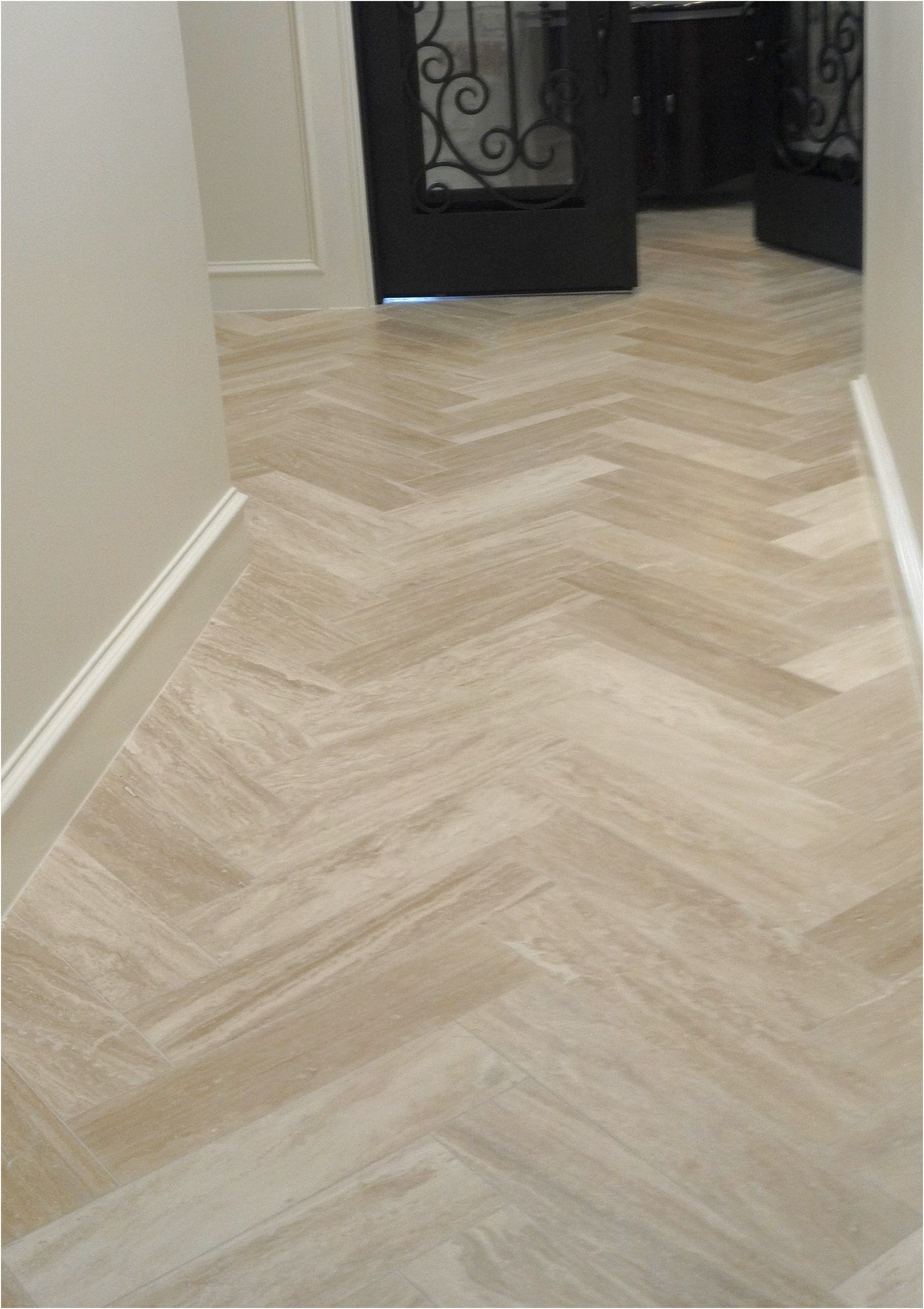 Travertine Tile Planks Emser Tile Ceramicflooring Flooring Click For More Entryway Tile Floor Flooring Entryway Tile