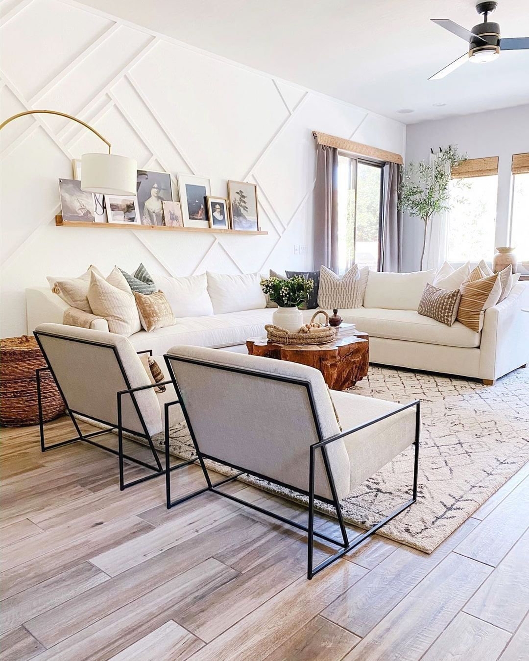 17 Best Home Decor Ideas For Living Room On A Budget Fresh Living Room Living Room Decor Living Room On A Budget