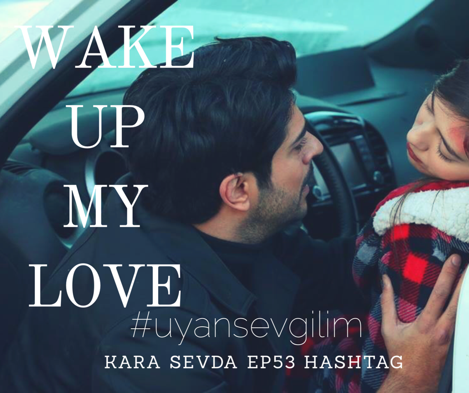 karasevda / Black love   top turkish drama | KARA SEVDA