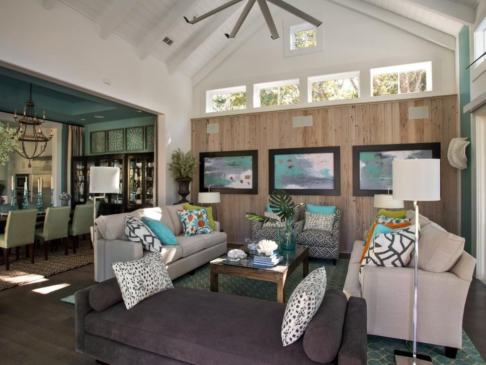 Search Viewer Living Room Pictures Coastal Living Rooms Home