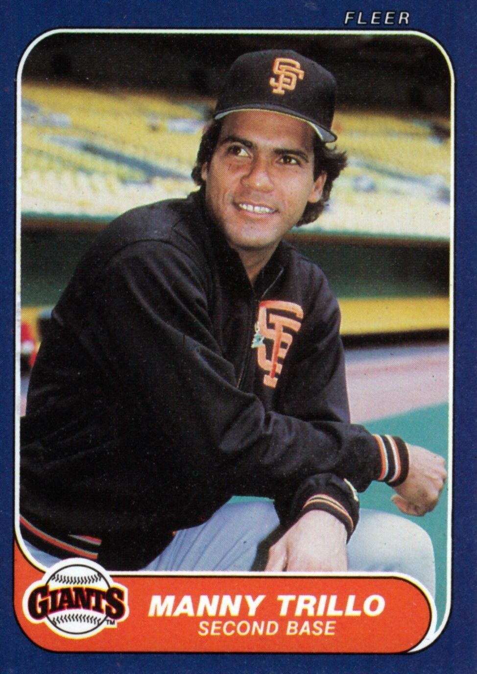 Pin by Durr Gruver on Fleer Baseball Cards Famous
