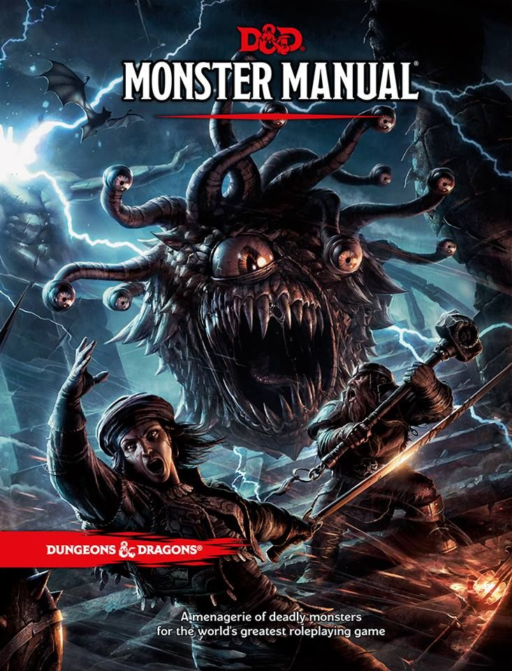 Dungeons And Dragons Next Pdf