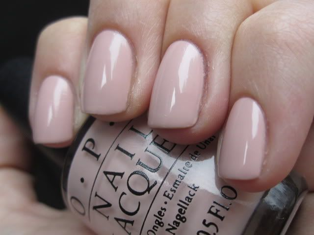 OPI Miso Happy With This Color Graphics, Pictures, & Images for ...