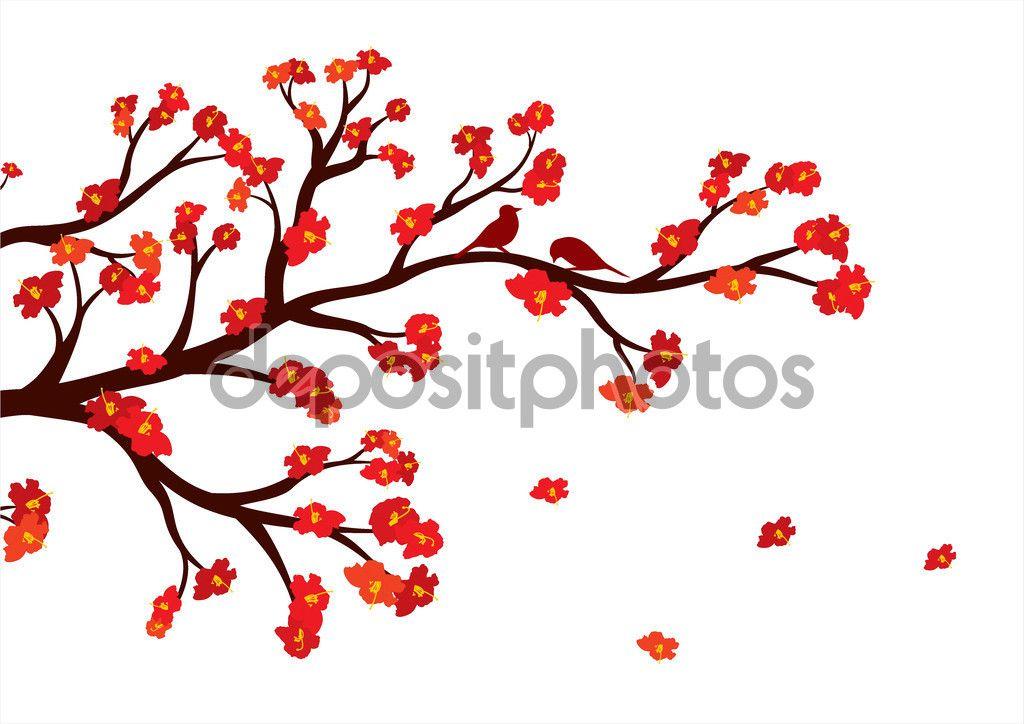 flor en vector  Buscar con Google  Vectores  Pinterest  Flor