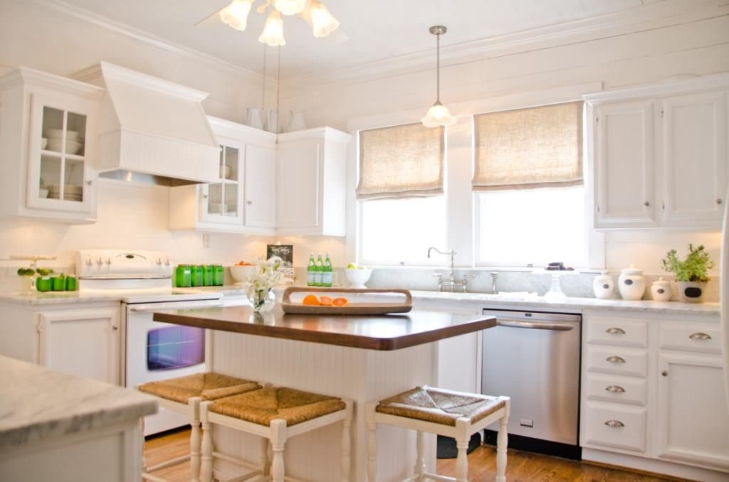 1920 Kitchen Design | Kitchen Design Ideas