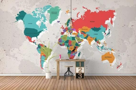 World Map Colored Wallpaper American Retro Mottled Color World Map Background Wall Paper Mural Design #worldmapmural World Map Colored Wallpaper American Retro Mottled Color World Map Background Wall Paper Mural Desig #worldmapmural World Map Colored Wallpaper American Retro Mottled Color World Map Background Wall Paper Mural Design #worldmapmural World Map Colored Wallpaper American Retro Mottled Color World Map Background Wall Paper Mural Desig #worldmapmural