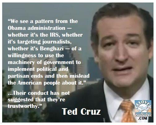 Ted Cruz Quotes Ted Cruz  Flyover Quotables Great Quotessmart Folks  Pinterest
