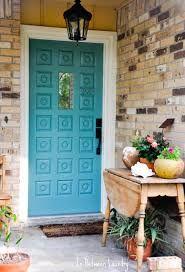1970s front door – Google Search