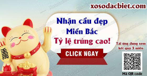 Dự đoán Xs Mb 8 5 2018 Kết Quả Xổ Số Quảng Ninh Xsqn Hôm