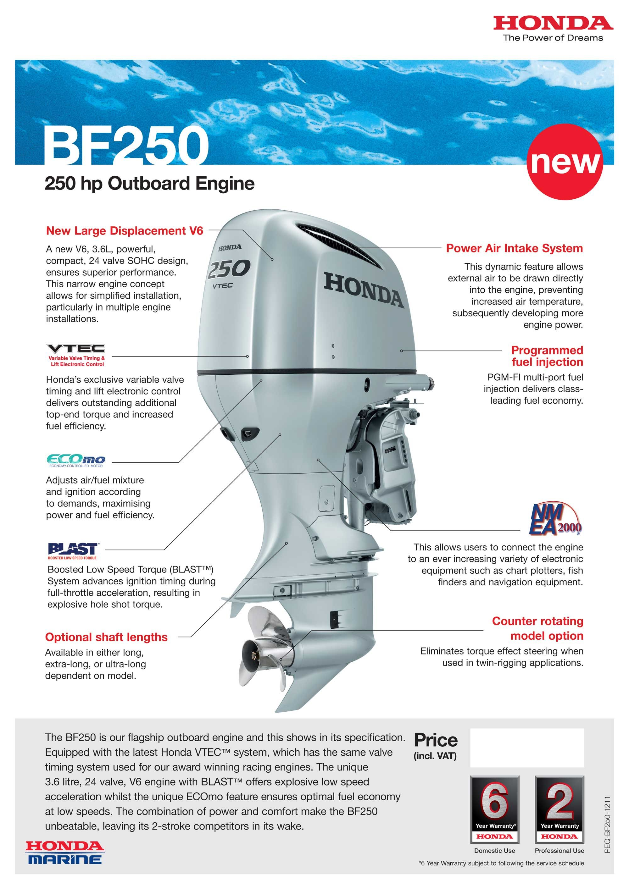 product marine honda south news bf africa twin blog outboard