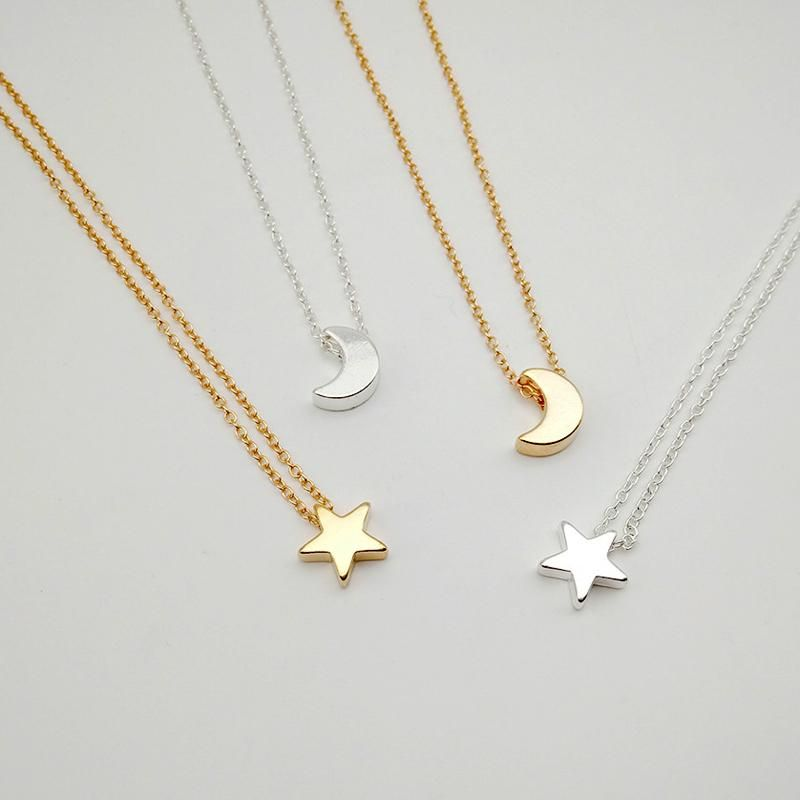 Product Information Product Type Choker Necklace Size