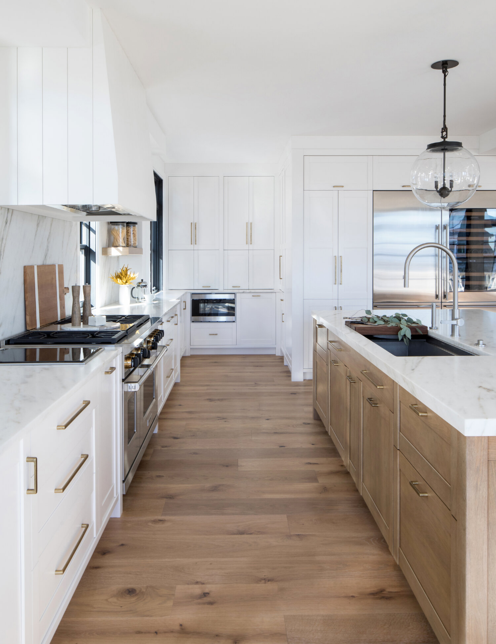 First Avenue Project Salt Design Company Design Projects Beautiful Homes