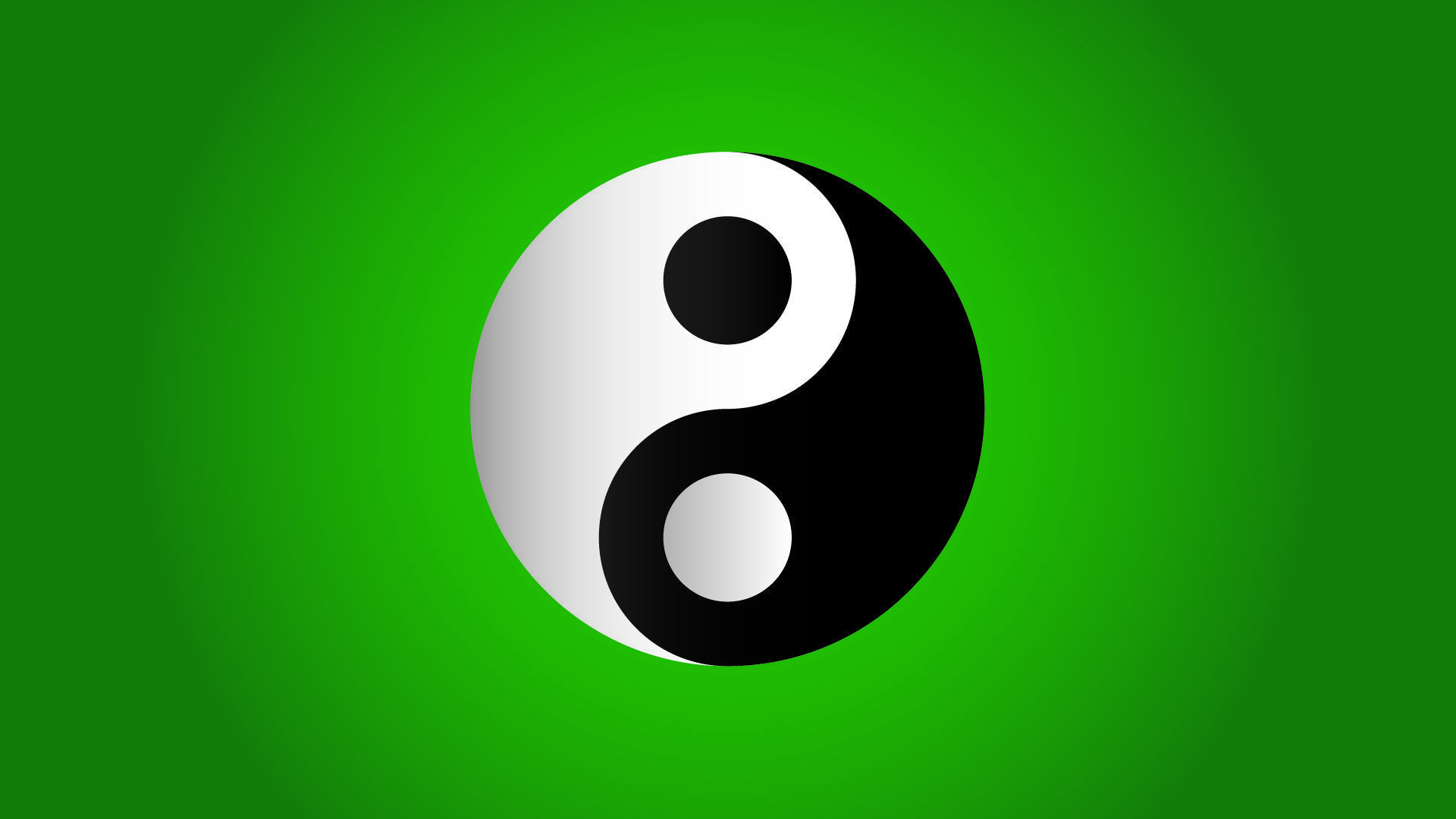 yin yang hd wallpapers backgrounds wallpaper 640×480 yin and yang