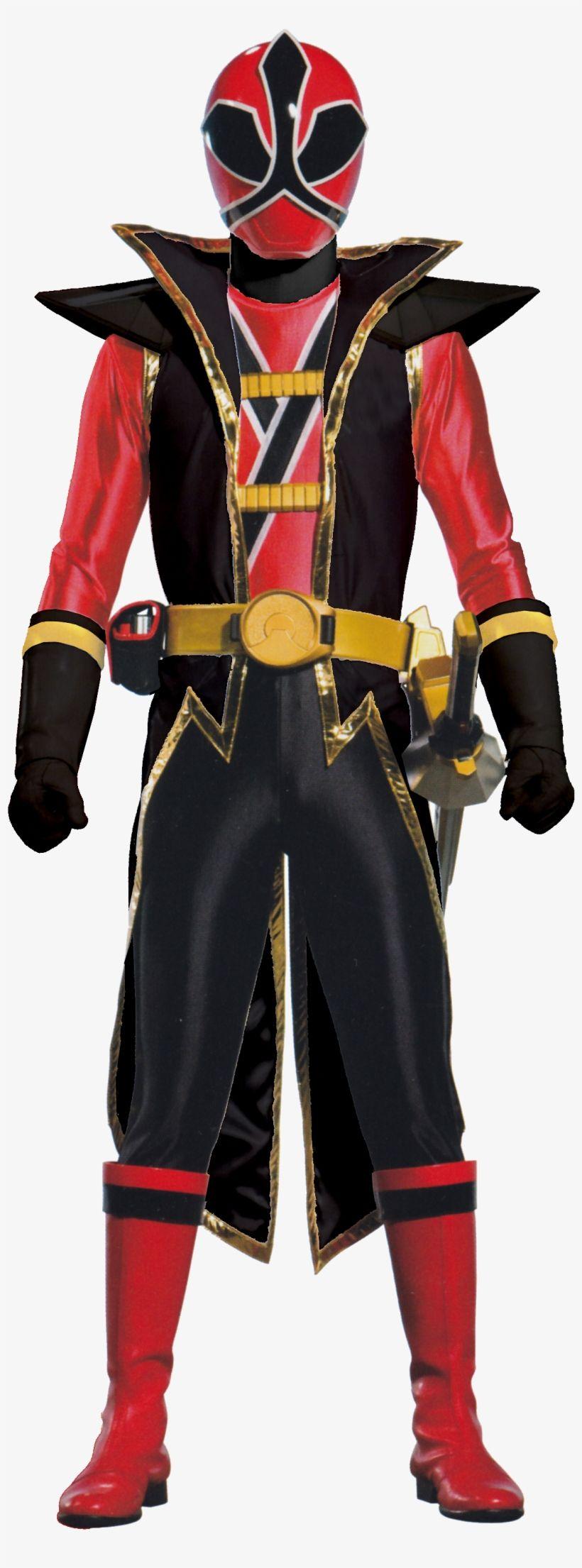 Download Red Power Ranger Samurai For Kids Power Rangers Samurai Dark Red Ranger For Free Ni Power Rangers Samurai Power Rangers Super Samurai Power Rangers