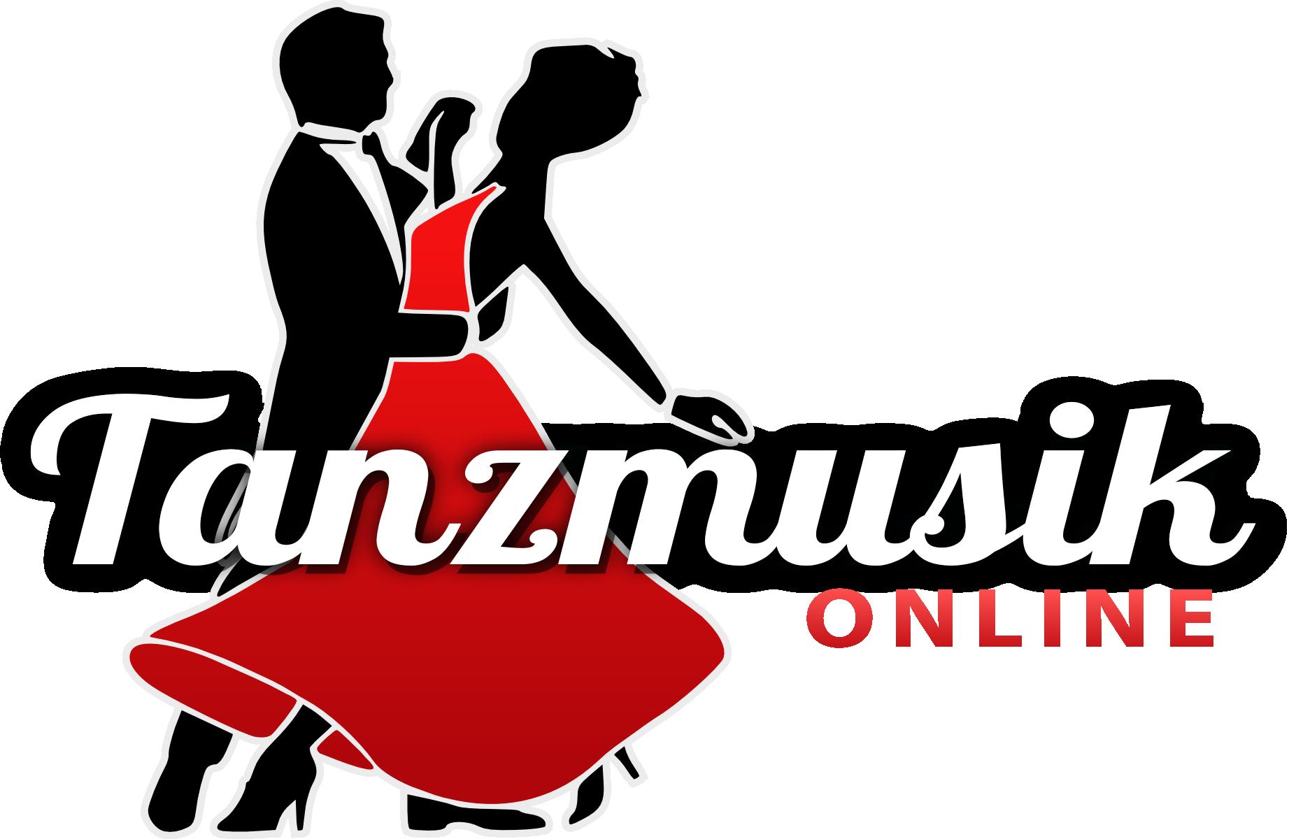 Sportfreunde Stiller Das Geschenk Tanzmusik Online De Tanzmusik Tanz Musik Musik