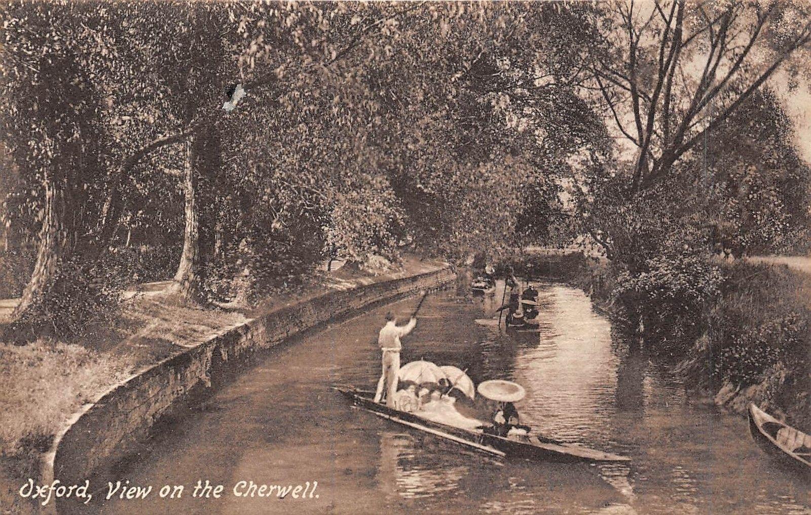 Near the Cherwell Boathouse, Oxford Wedding music, Cello