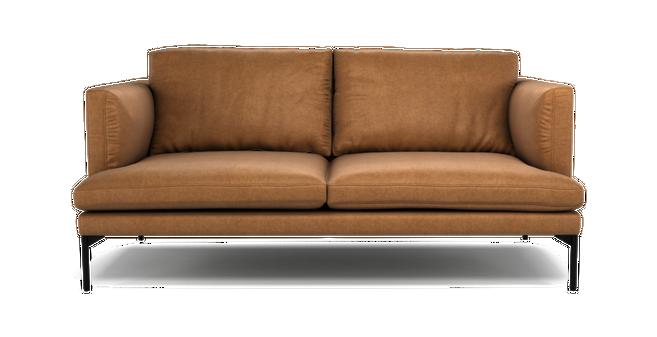 Tom 3 Seater Sofa Simply Leather Look Dfs Ireland 3 Seater Sofa Sofa Fabric Sofa