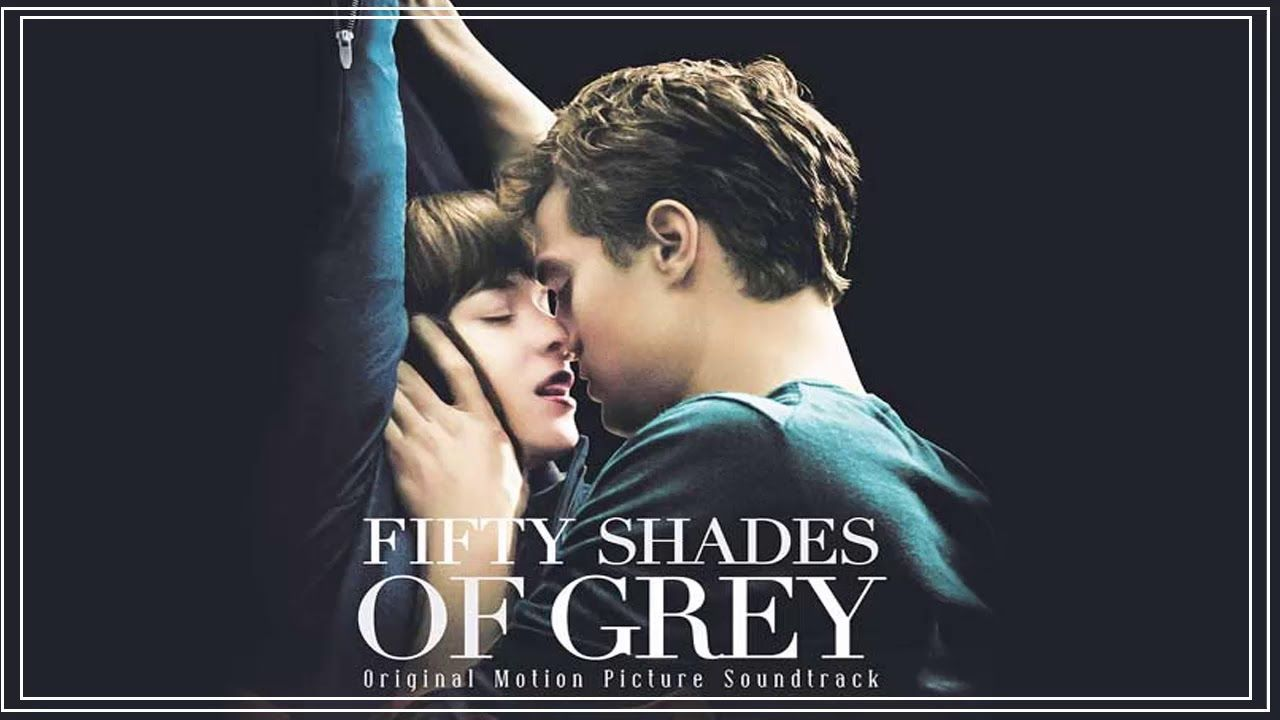 Fifty shades freed 2018 official soundtrack fifty shades