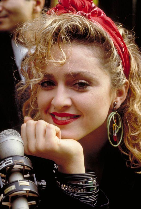 Imagen relacionada | Madonna | Pinterest